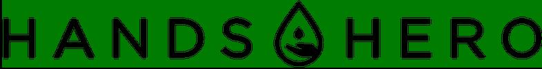 logo_handshero