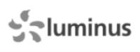 Luminus